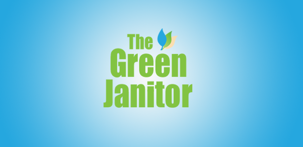 The Green Janitor Office Amp Home Cleaning In Kingston Ny