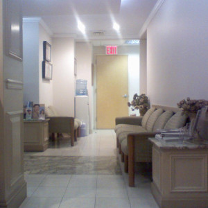 Office Cleaning & Commercial Carpet Cleaning